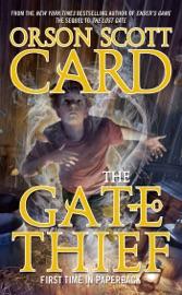 The Gate Thief PDF Download