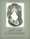 ART OF UNIVERSE