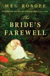 The Brides Farewell