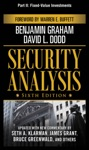 Security Analysis Sixth Edition Part II - Fixed-Value Investments