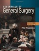 Essentials Of General Surgery: Fifth Edition