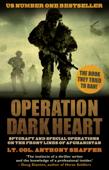 Operation Dark Heart