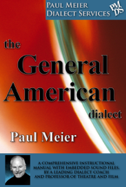 The General American Dialect