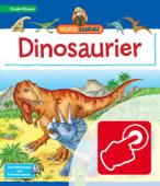 Richtig schlau! Dinosaurier
