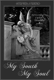 MY SOUTH MY SOUL VOLUME 1