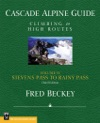 Cascade Alpine Guide Volume 2