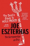 The Devils Guide To Hollywood