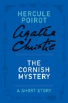 The Cornish Mystery