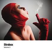 Strobox Volume 2