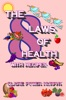 The 8 Laws of Health