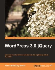 Wordpress 3 0 Jquery