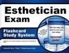 Esthetician Exam Flashcard Study System