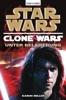 Star Wars. Clone Wars 5. Unter Belagerung