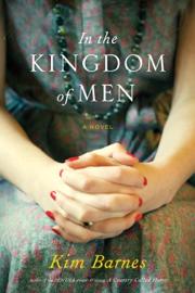 In the Kingdom of Men PDF Download