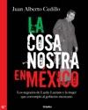La Cosa Nostra En Mxico 1938-1950