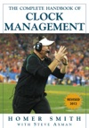 The Complete Handbook Of Clock Management Revised 2012