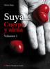 Olivia Dean - Suya, cuerpo y alma - Volumen 1 ilustración