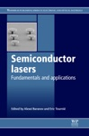 Semiconductor Lasers Enhanced Edition