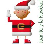 Juanito y la Navidad