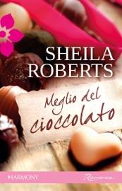 Meglio del cioccolato PDF Download