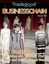 Business Chain Issue 3