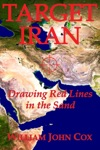 Target Iran Drawing Red Lines In The Sand