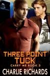 Three Point Tuck