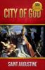 The City of God - Saint Augustine