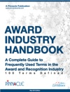 Award Industry Handbook