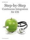 Step-by-Step Continuous Integration Fr IOS