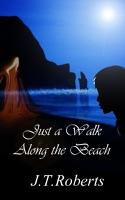 Just a Walk Along the Beach