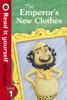 The Emperor's New Clothes - Read It Yourself with Ladybird (Enhanced Edition)