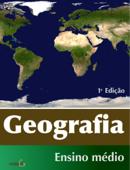 Geografia Book Cover