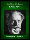 Smtliche Werke Von Karl May