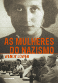 As mulheres do nazismo Book Cover