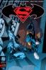 Superman Batman (2010-) #1