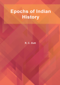 Epochs of Indian History