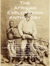 The African Exploration Anthology