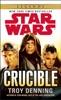 Crucible: Star Wars