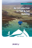 Keven Shevels - An Introduction to Trail & Fell Running artwork