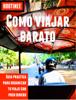 Ivan Benito Garcia - CГіmo viajar barato - Turismo fГЎcil y por tu cuenta ilustraciГіn