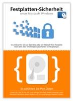 Festplatten Sicherheit unter Windows