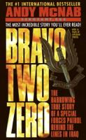 Bravo Two Zero ebook Download