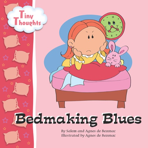 Bedmaking Blues
