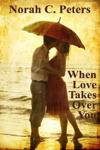 When Love Takes Over You