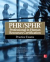 PHRSPHR Professional In Human Resources Certification Practice Exams