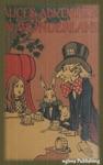 Alices Adventures In Wonderland Illustrated By John Tenniel  FREE Audiobook Download Link