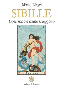 Sibille Book Cover