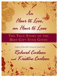 An Hour to Live, an Hour to Love PDF Download