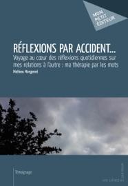 RéFLEXIONS PAR ACCIDENT